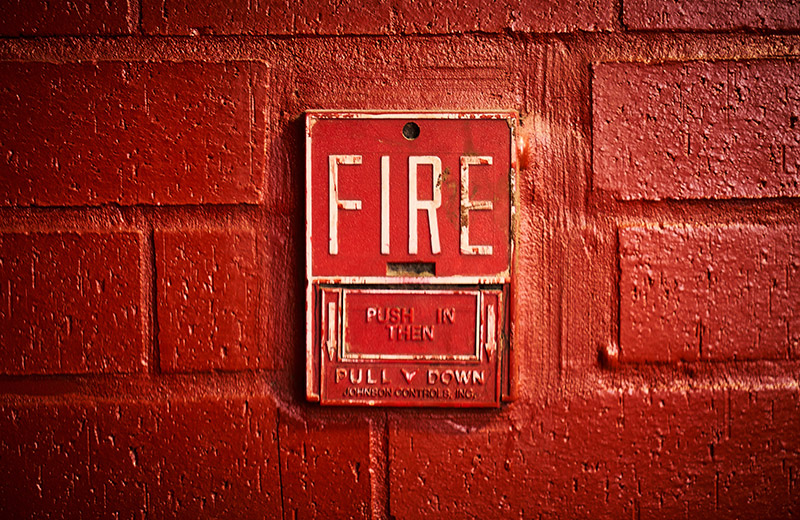 WK-Services-fire-alarms-systems