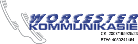 WK-logo-big-comming-soon