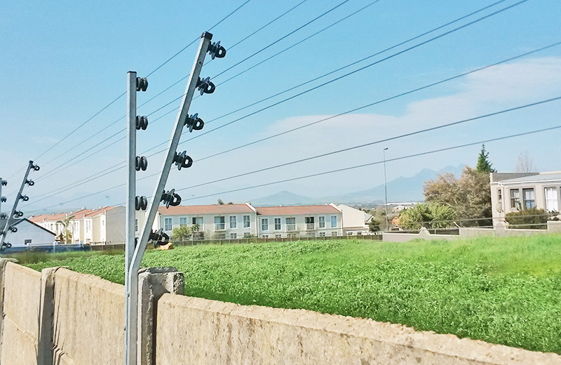 WK-Services-electric-fencing